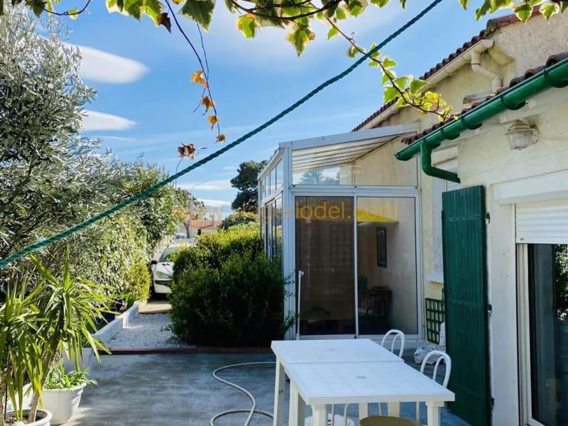 Life annuity house / villa Saint-estève 57500€ - Picture 10