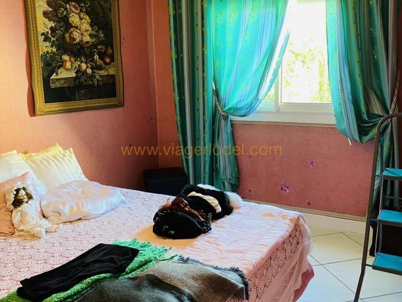 Life annuity house / villa Saint-estève 57500€ - Picture 5