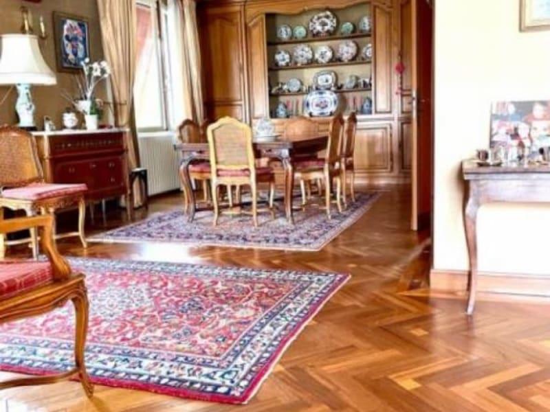 Verkauf haus Langon 450000€ - Fotografie 3
