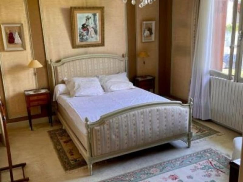 Verkauf haus Langon 450000€ - Fotografie 7
