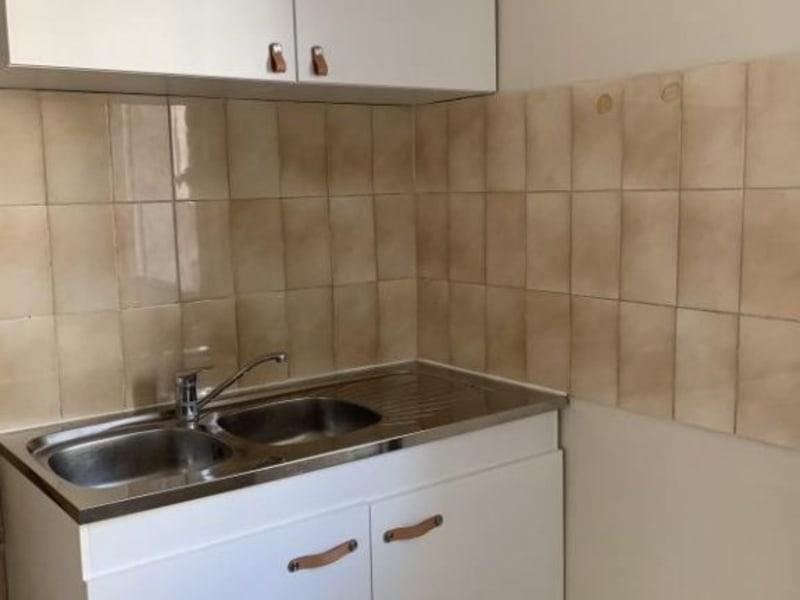 Rental apartment Lunel 610€ CC - Picture 3