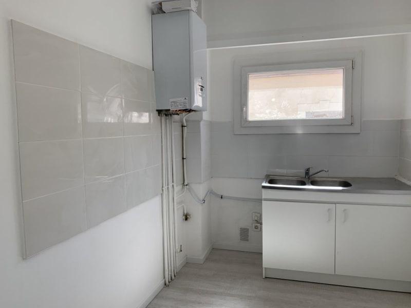 Rental apartment Lunel 470€ CC - Picture 2