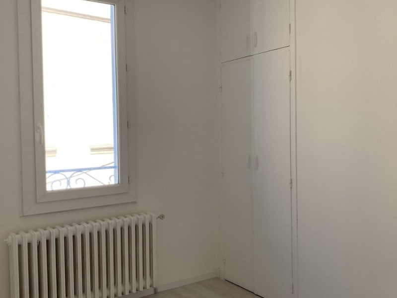 Rental apartment Lunel 470€ CC - Picture 4