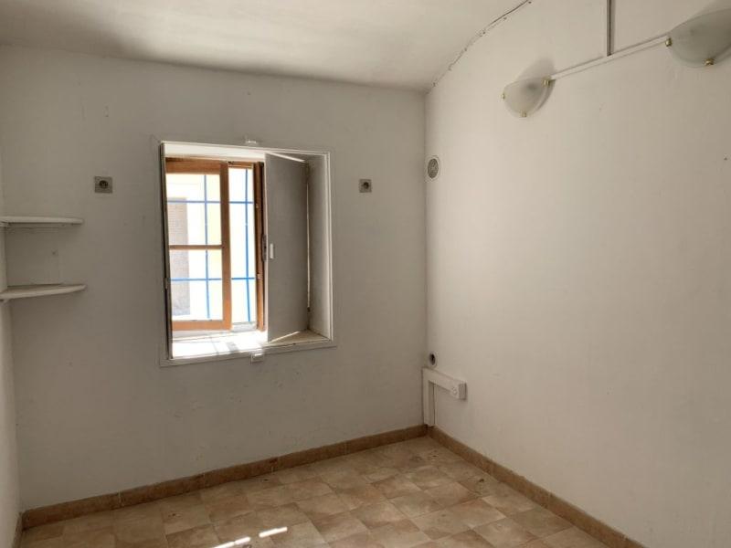 Rental apartment Lunel 470€ CC - Picture 6