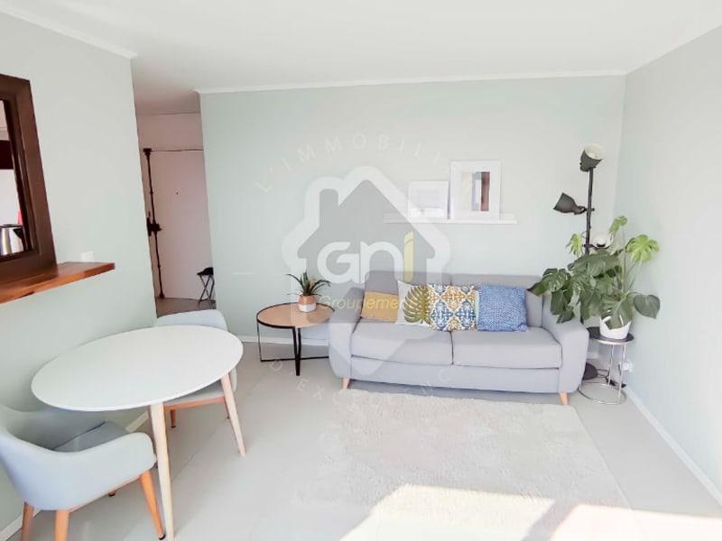 Appartement Houilles 2 pièce(s) 47.64 m2