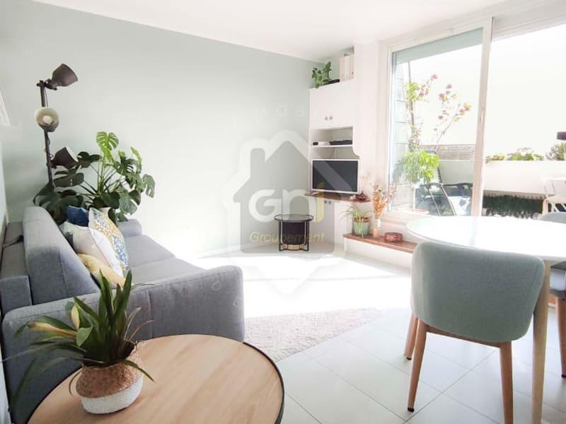 Vente appartement Houilles 250000€ - Photo 2