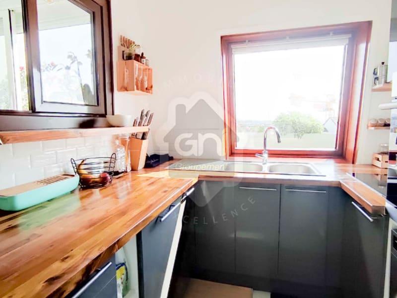 Vente appartement Houilles 250000€ - Photo 4
