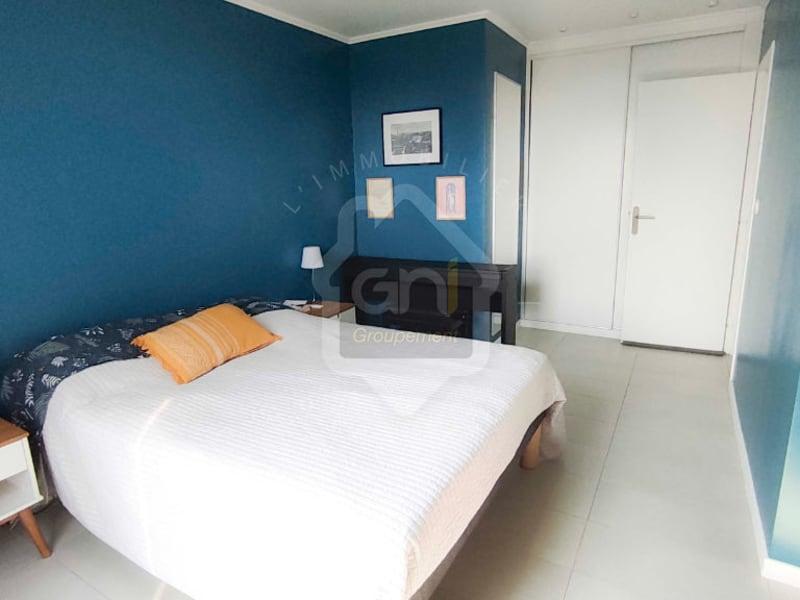 Vente appartement Houilles 250000€ - Photo 5