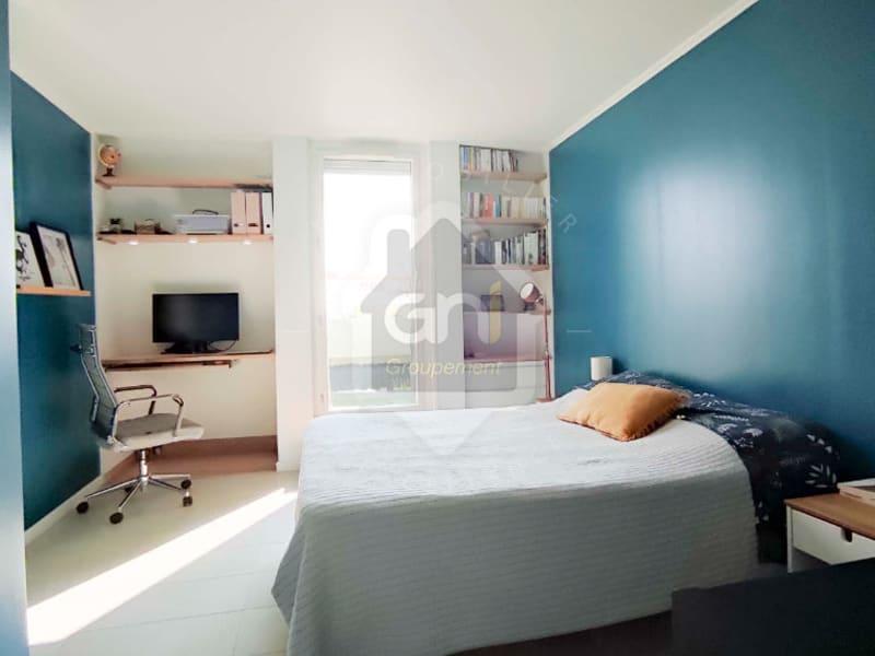 Vente appartement Houilles 250000€ - Photo 6
