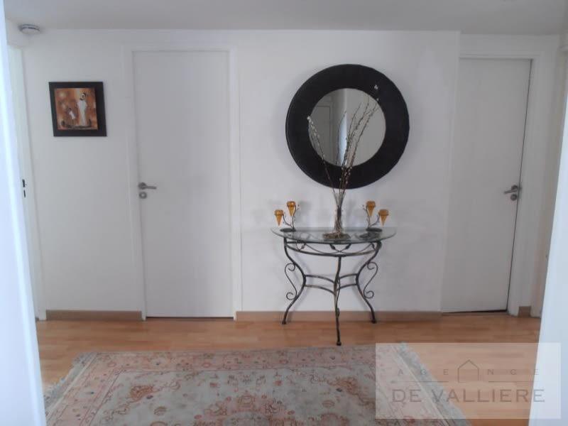 Sale apartment Nanterre 439000€ - Picture 9