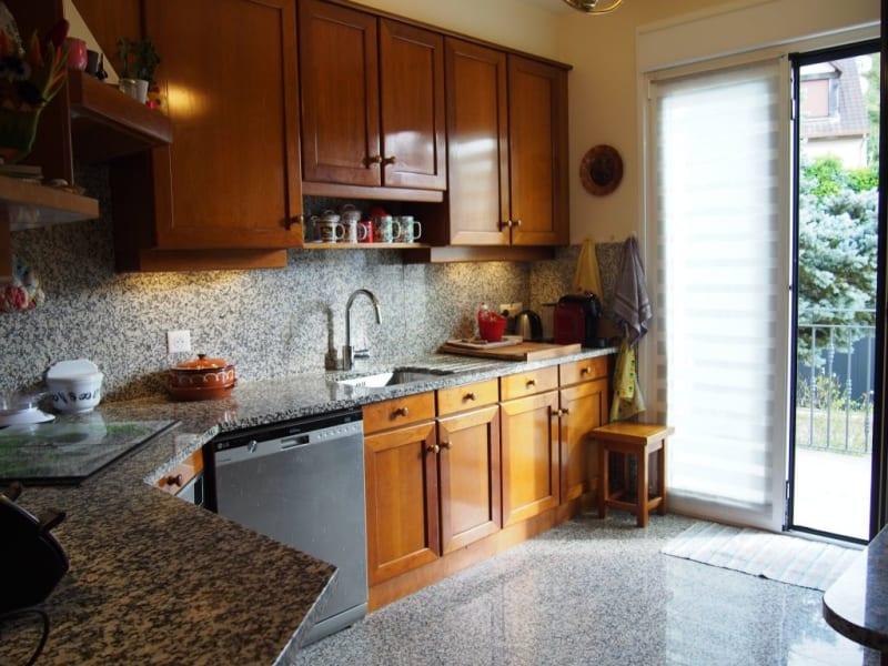 Sale house / villa Sucy en brie 690000€ - Picture 5