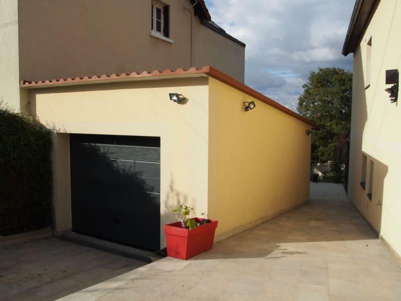 Sale house / villa Sucy en brie 690000€ - Picture 15