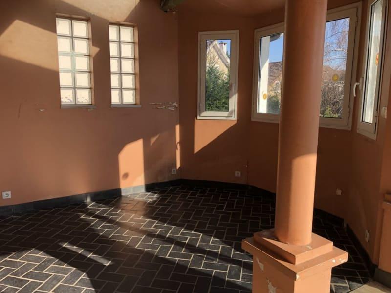 Sale house / villa Le perreux sur marne 670000€ - Picture 11