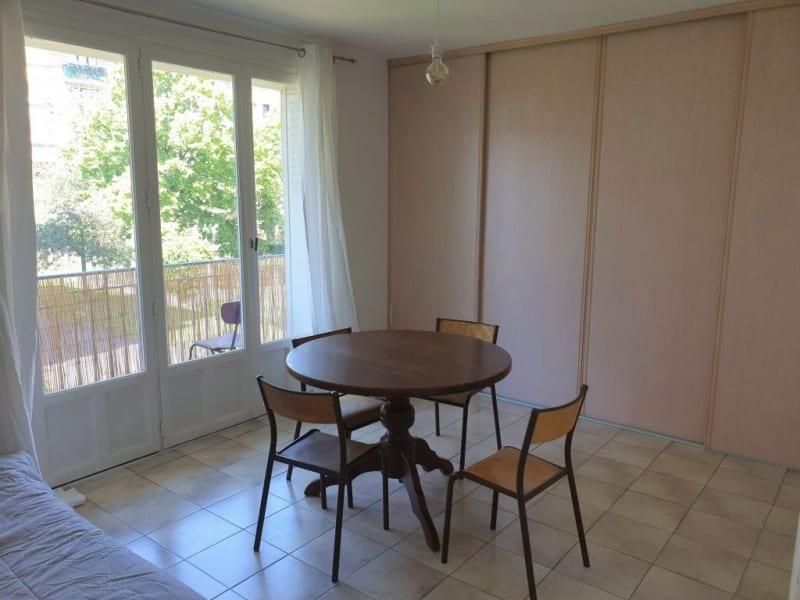 Sale apartment Maisons alfort 192000€ - Picture 2