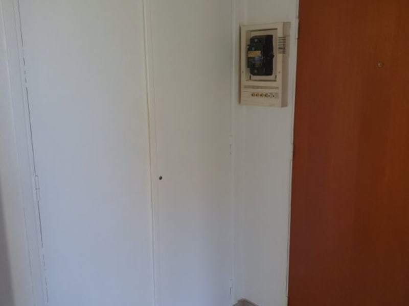 Sale apartment Maisons alfort 192000€ - Picture 5