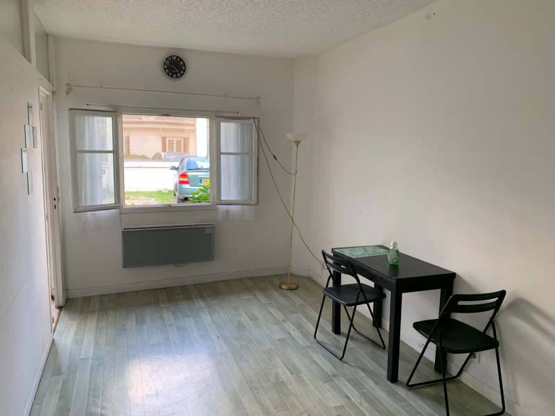 Alquiler  apartamento Boulogne billancourt 695€ CC - Fotografía 2
