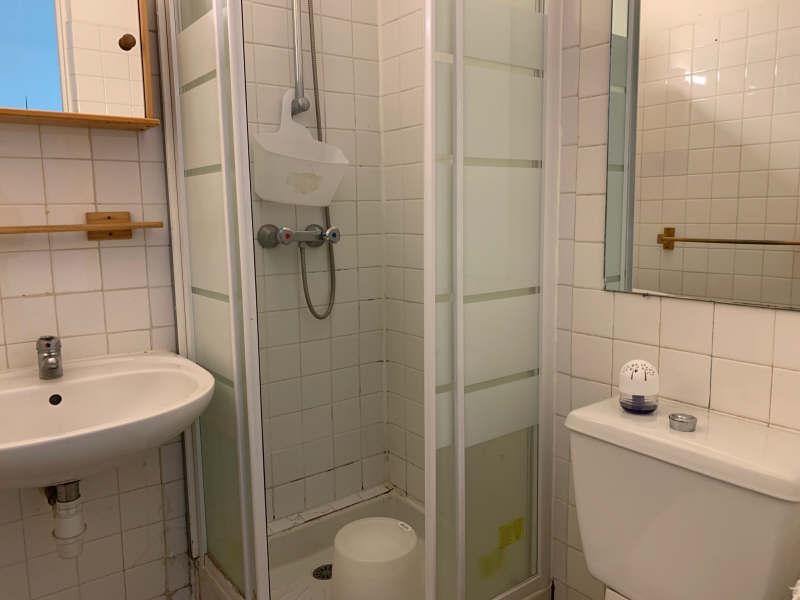 Alquiler  apartamento Boulogne billancourt 695€ CC - Fotografía 3