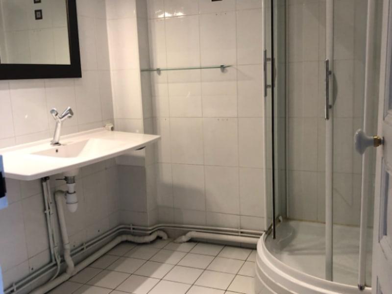 Alquiler  apartamento Paris 15ème 1595€ CC - Fotografía 6