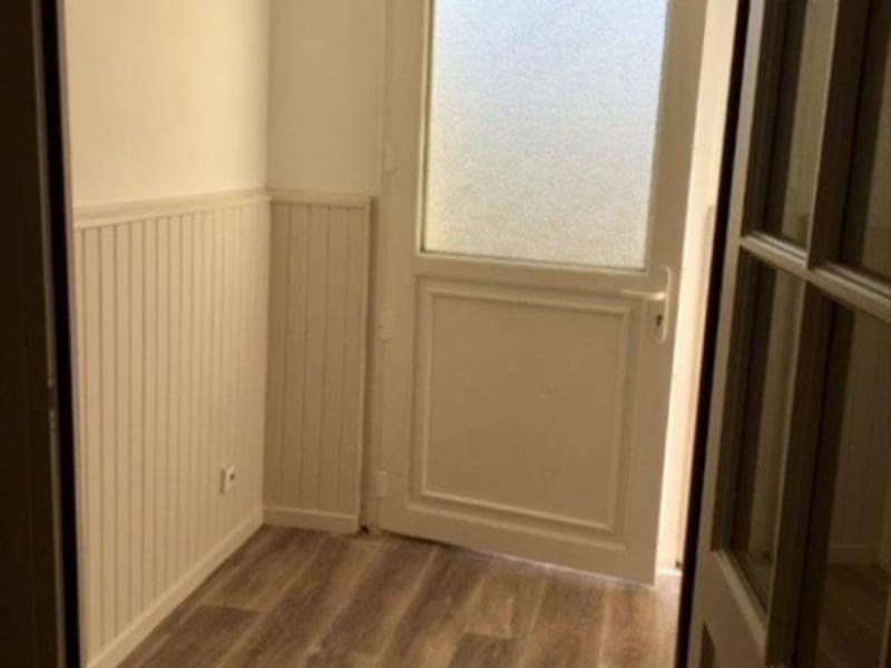 Rental apartment Cugnaux 709€ CC - Picture 2
