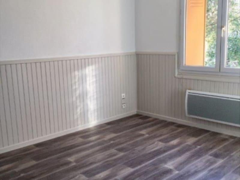 Rental apartment Cugnaux 709€ CC - Picture 3