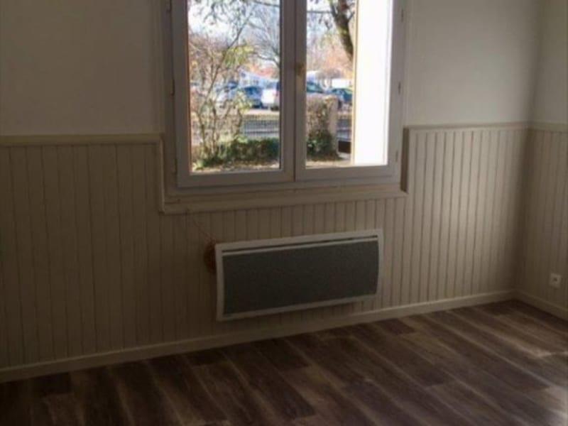Rental apartment Cugnaux 709€ CC - Picture 4