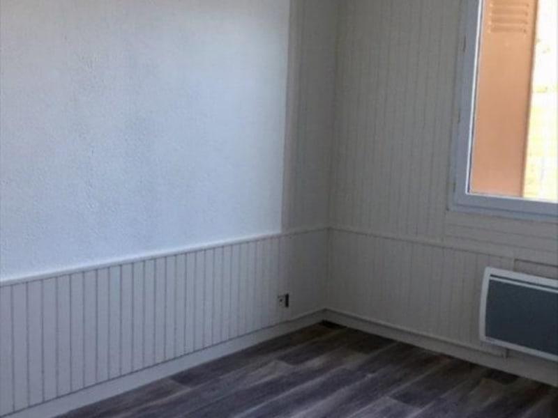 Rental apartment Cugnaux 709€ CC - Picture 6