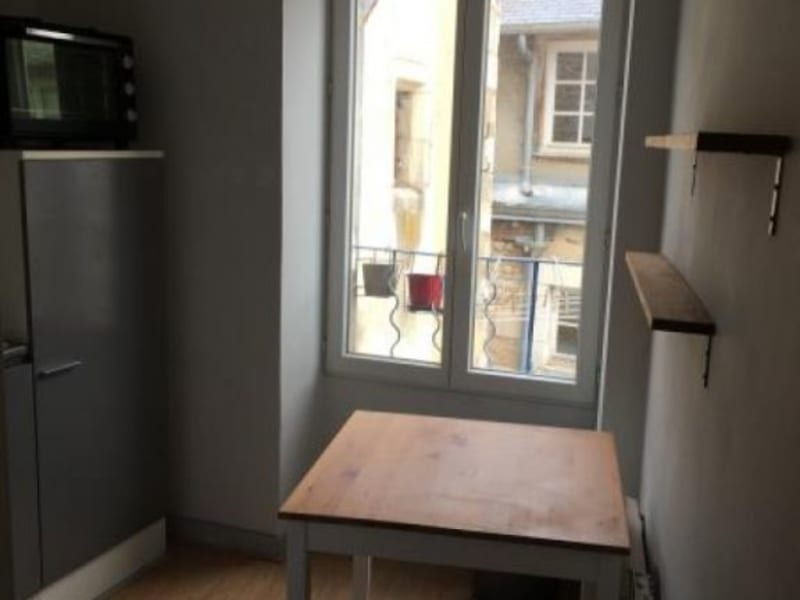 Location appartement Poitiers 400€ CC - Photo 6