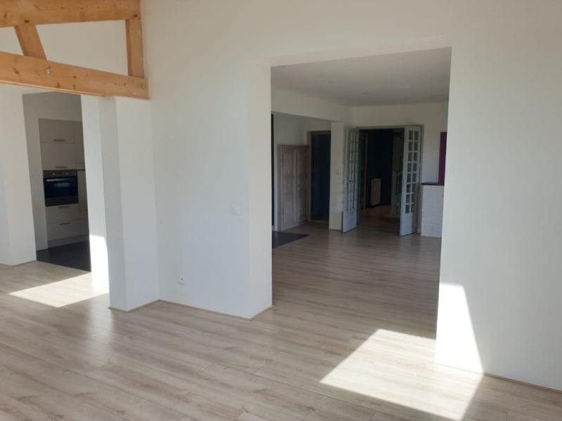 Sale house / villa Rosny sur seine 359000€ - Picture 7