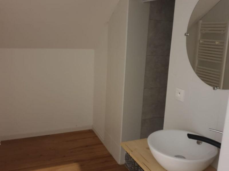 Sale house / villa Rosny sur seine 359000€ - Picture 13