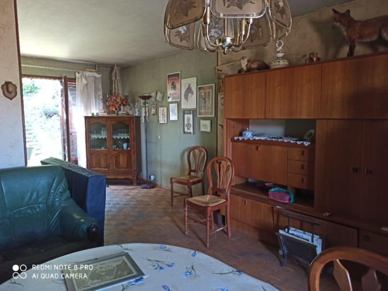 Sale house / villa Mousseaux sur seine 229000€ - Picture 8