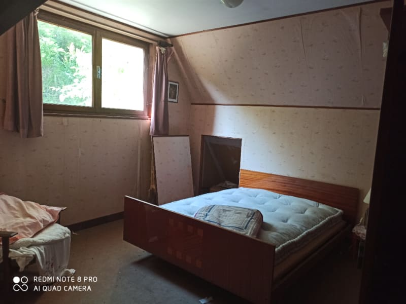 Sale house / villa Mousseaux sur seine 229000€ - Picture 10