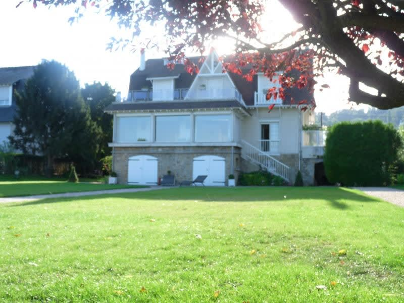 Location maison / villa Villennes sur seine 4500€ CC - Photo 2