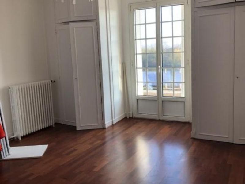 Location maison / villa Villennes sur seine 4500€ CC - Photo 9