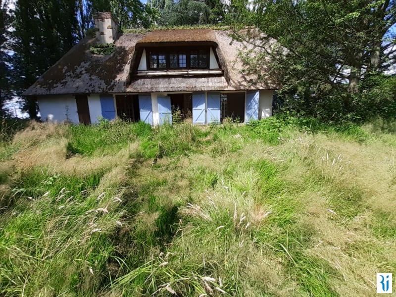 Sale house / villa Malaunay 305900€ - Picture 1