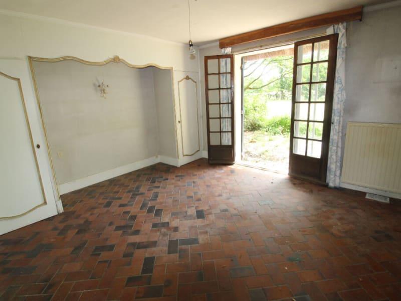 Sale house / villa Malaunay 305900€ - Picture 4
