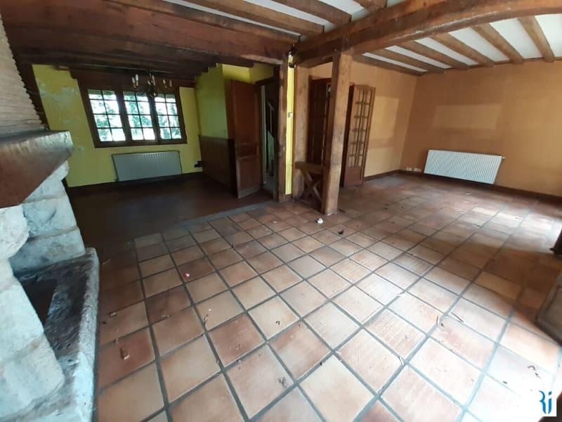 Sale house / villa Malaunay 305900€ - Picture 5