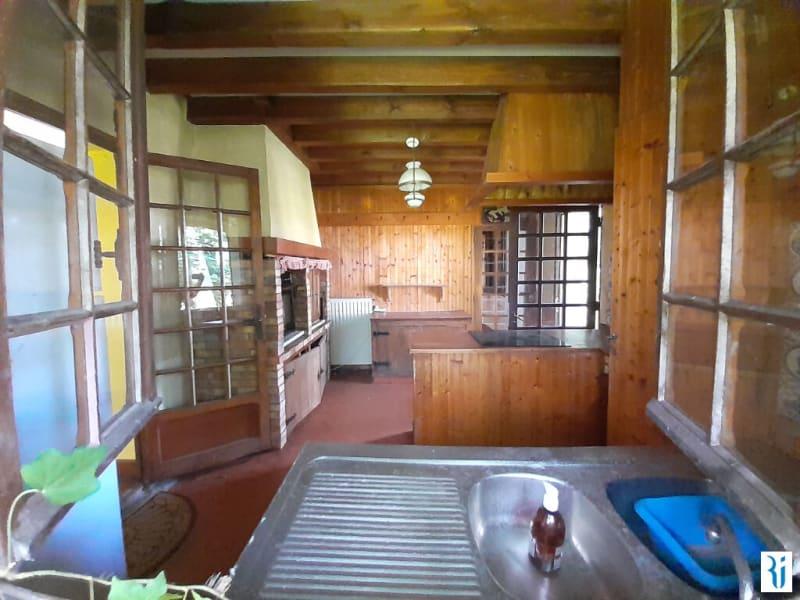 Sale house / villa Malaunay 305900€ - Picture 6