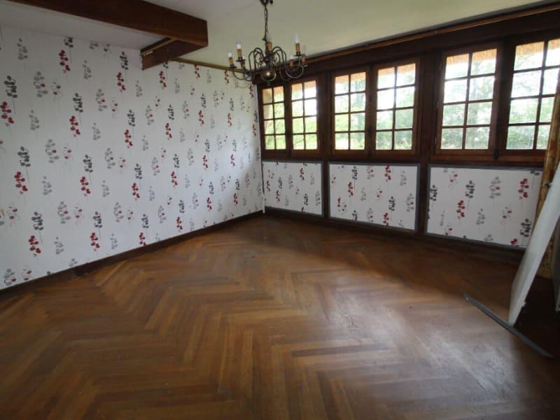 Sale house / villa Malaunay 305900€ - Picture 7