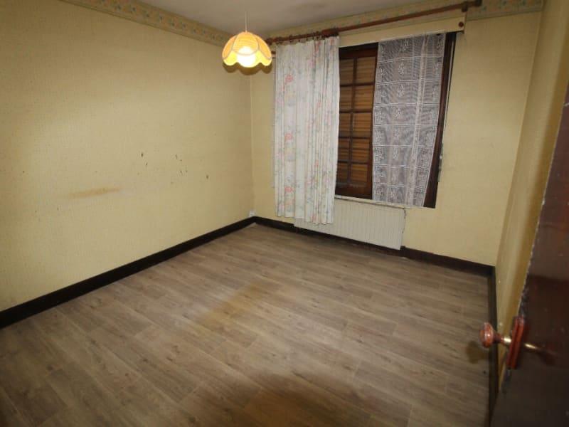 Sale house / villa Malaunay 305900€ - Picture 9