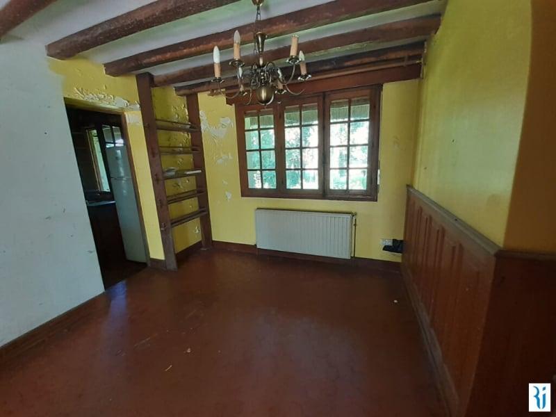 Sale house / villa Malaunay 305900€ - Picture 10