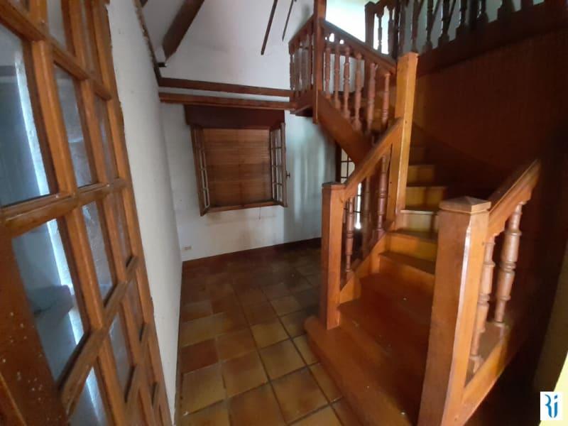 Sale house / villa Malaunay 305900€ - Picture 11