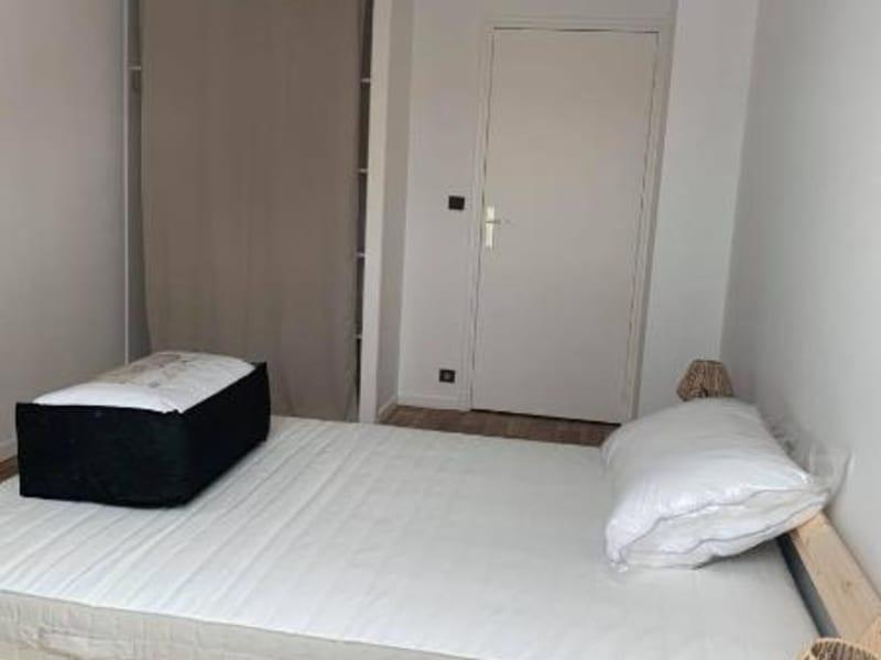 Rental apartment Saint-omer 680€ CC - Picture 2