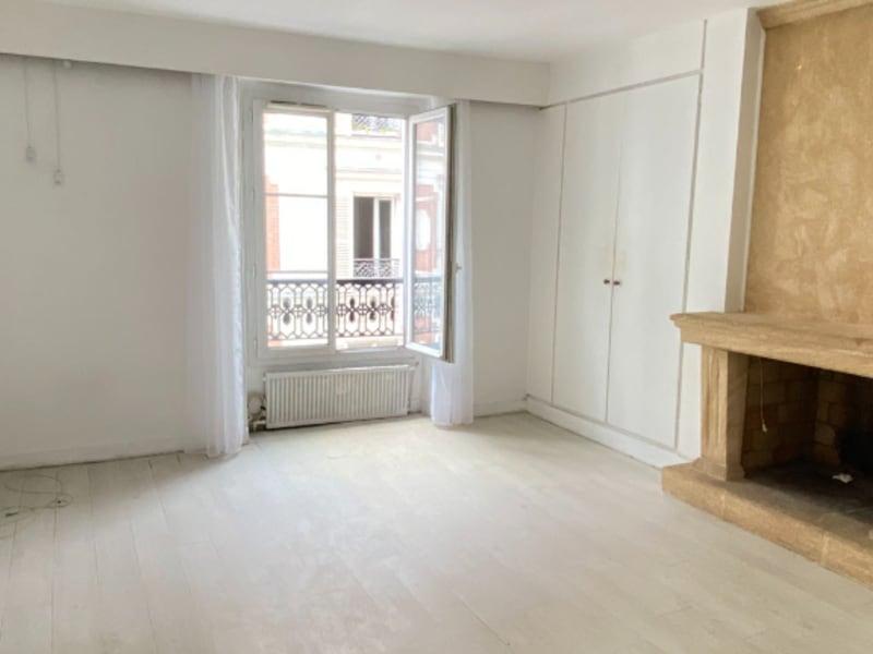 Vente appartement Paris 9ème 425000€ - Photo 3