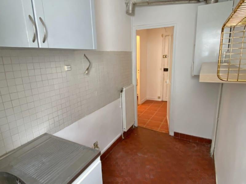 Vente appartement Paris 9ème 425000€ - Photo 7