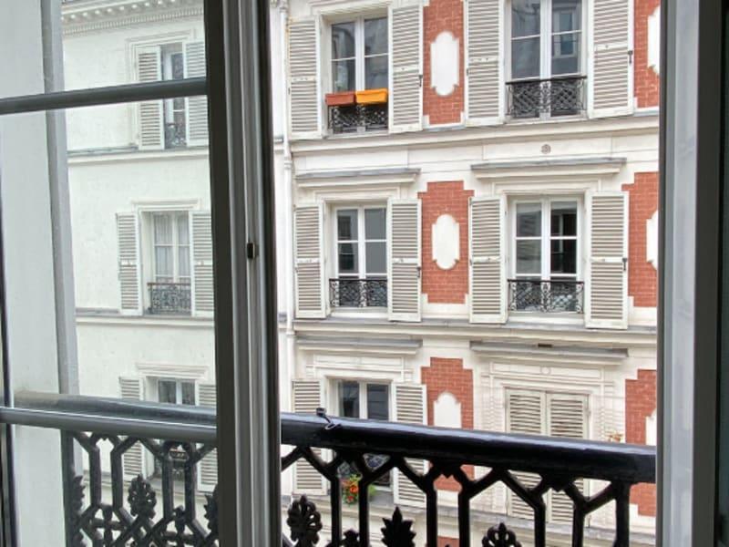 Vente appartement Paris 9ème 425000€ - Photo 14
