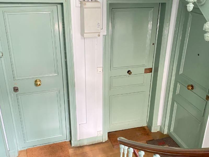 Vente appartement Paris 9ème 425000€ - Photo 15