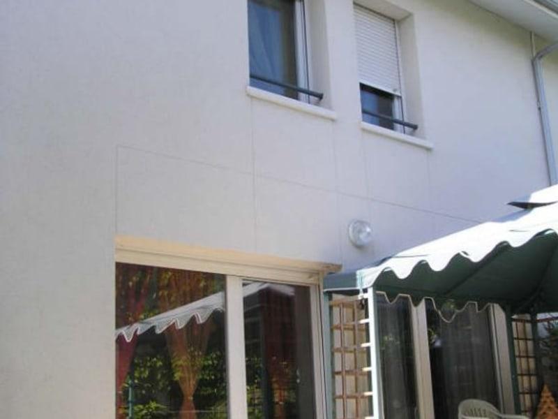 Rental house / villa Pessac 1030€ CC - Picture 3