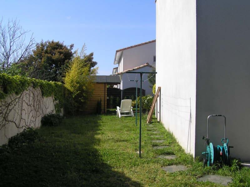 Rental house / villa Pessac 1030€ CC - Picture 4