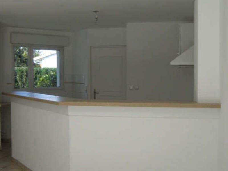 Rental house / villa Pessac 1030€ CC - Picture 5