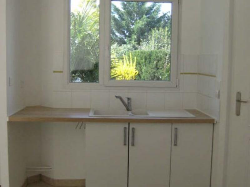 Rental house / villa Pessac 1030€ CC - Picture 7